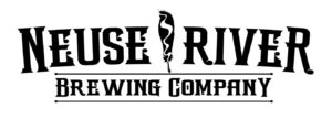 Neuse River Brewing Company