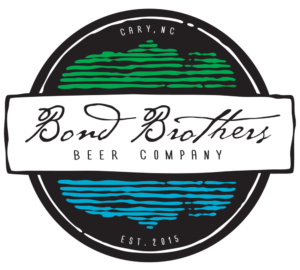 bond bros logo